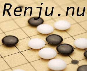 renju rankings