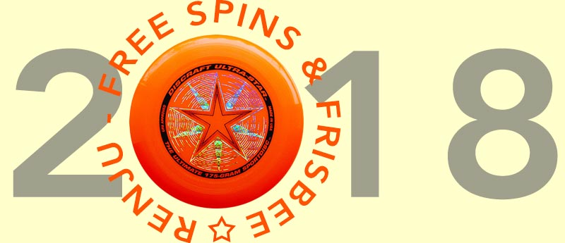 Renju In 2018 Free Spins Frisbee News Thoughts From Renju Nu